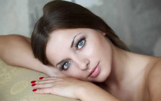 проститутки, киев, ojos, страстная, молоденькая, очень, сексуальная, индивидуалки,