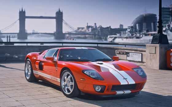 ford, характеристики, цена, техника, автомобили,