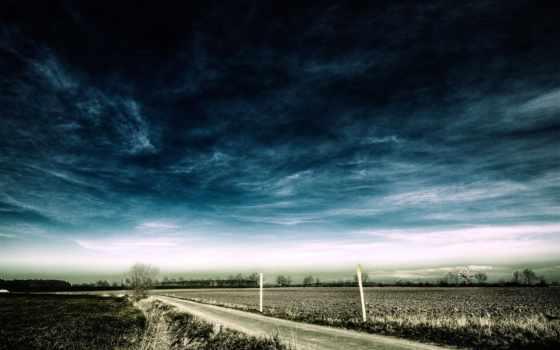stormy, twerk, landscape, spotify, miami, телефон, картинку,