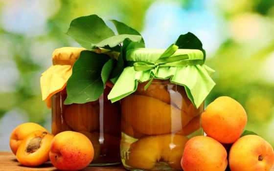 этом, зиму, домашние, домашних, фруктов, ягод, фрукты, овощей, заготовки, заготовок,