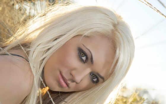 blonde, глаза, cuthbert, elisha,