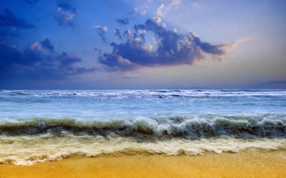 море, коллекция, stormy, card, красивый, given, яndex, антонина