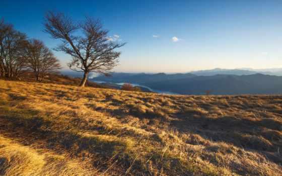 природа, горы Фон № 32266 разрешение 1920x1080