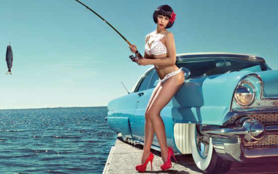 рыбалка, приколы, видео