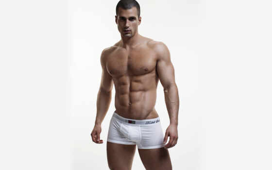 sanfield, todd, collection, underwear, most, you,
