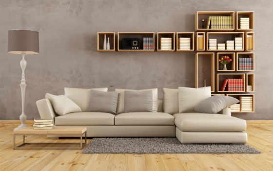 interer, мебель, метки