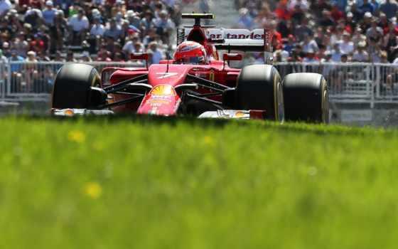 race, motorsport, ferrari, formula,