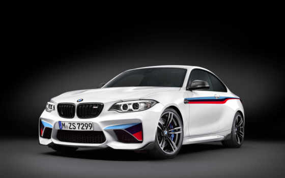bmw, new, coupe