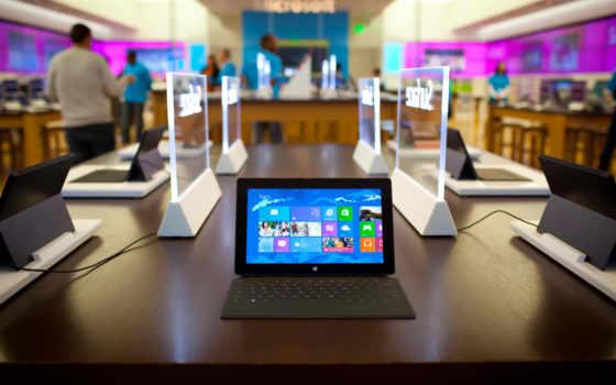 computadores, windows, tienda, colombia, portátiles, computadoras, gratis, teclado, escritorio,