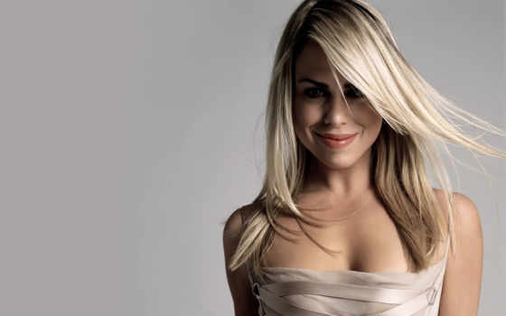 billie, piper, рамочка, доктор,