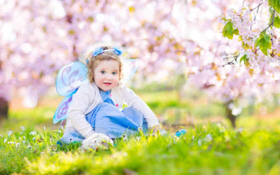 stock, фея, images, девушка, toddler, wings, para, купальники, baby,