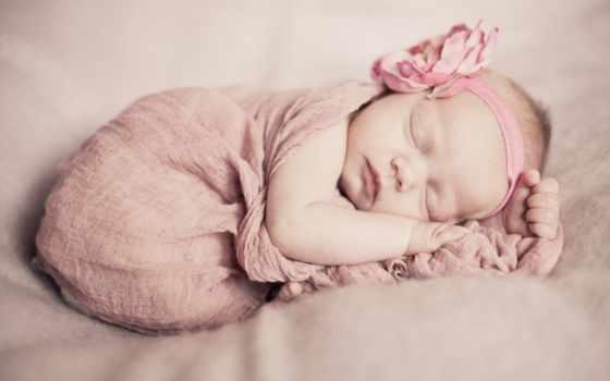 bebek, hoşgeldin, baby, temalı, pictures, yüzde, магнит, ислам, indir, bir, ey,