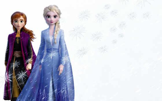 elsa, anne, анна, freeze, эльза, disney, холодное, принцесса, сердце, табличка