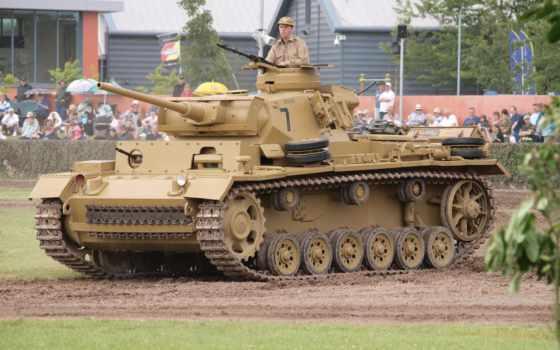 танки, армия