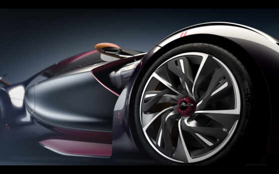 concept, survolt, cars, wheels, electric,