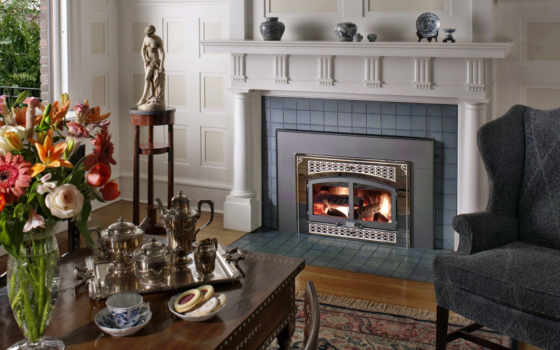 гостиной, design, комнаты, дизайна, интерьер, living, можно, интерьера, комнате, гардеробной,