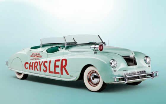 chrysler, ретро, автомобили, newport, красивые, car, фотографии,