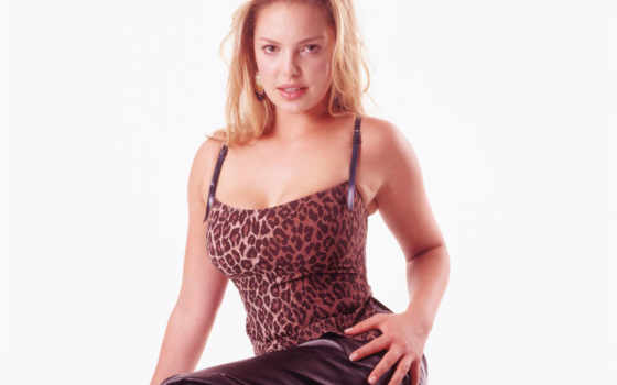katherine, heigl, hot,