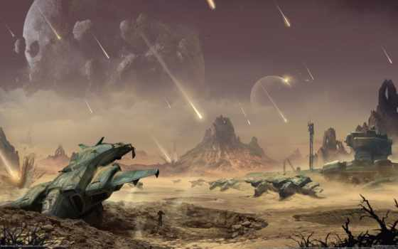 halo, art, concept, champions, bundle, wars, map, pitfall, war,