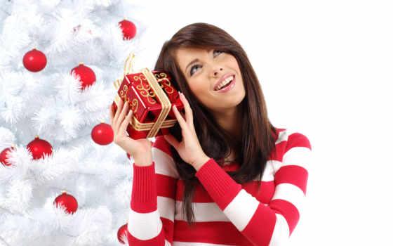 новогодней, фотосессии, идеи, дек, new, год, позы, фотографий, новогоднее, уроки, скоро,