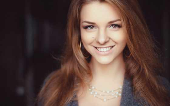 diane, александрова, девушка, diana, фаберлик, красавица, just, улыбкой, лучезарной, mannatech,
