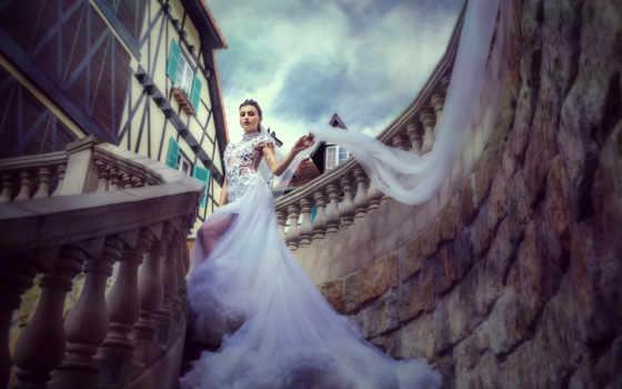tapety, свадебные, tapet, платья, znajdziesz, pulpit, taustapildid, matrony,