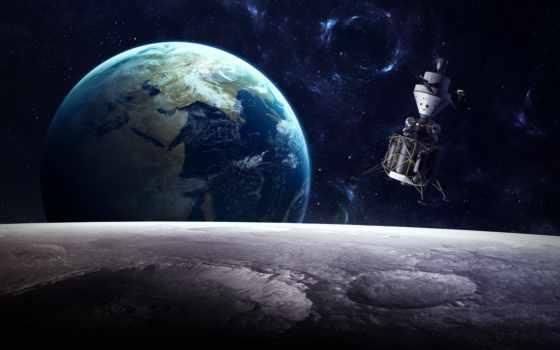 данный, spatial, издание, principles, global, модель, second, приложения, earth,