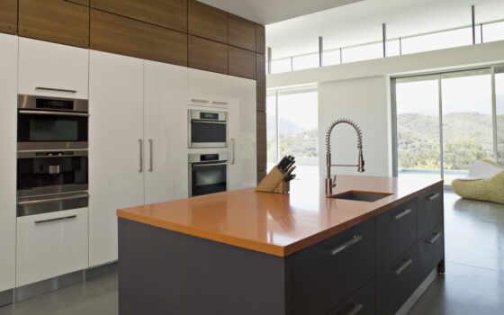 interior, modern