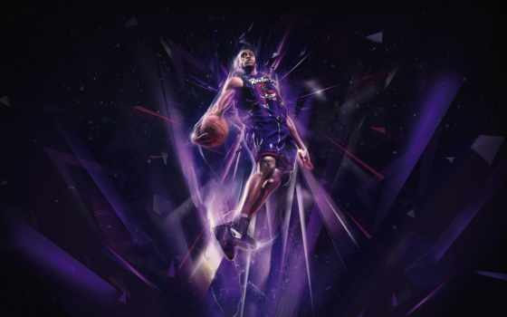 vince, carter, nba, dunk,