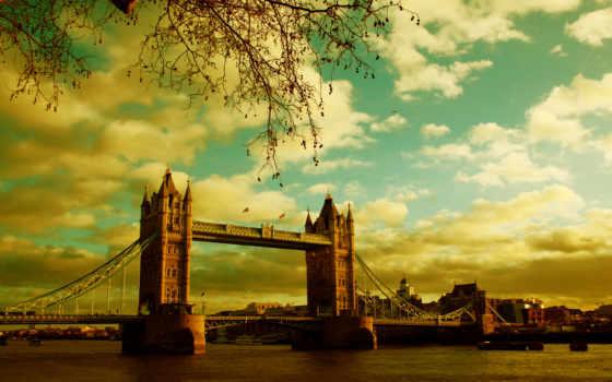 london, яркие, взгляд