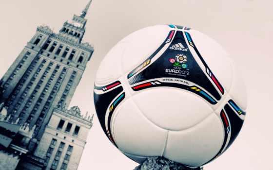 футбол, спорт, мяч Фон № 122981 разрешение 1920x1200