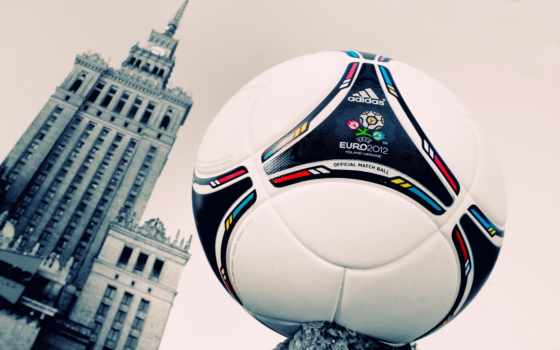 футбол, спорт, мяч