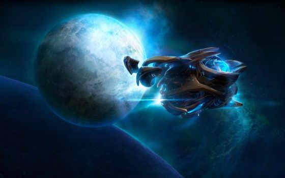 starcraft, protoss, void, legacy, aiur, fandom, powered, вика, ark,