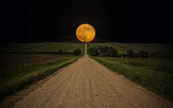 суперлуние, augusta, watch, жители, подборка, страница, share, луна, картинок, земли, company,
