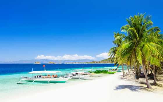 szigetek, fülöp, boracay, you, sri, utazás, philippines, manila,