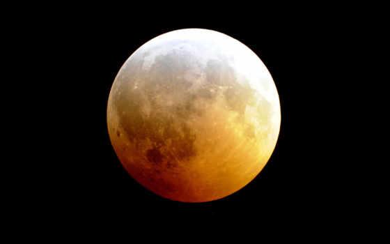 luna, llena, pinterest, луна, noche, eclipse, noches, las,