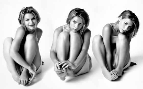 white, claire, black, danes, dia, мар, feet, março,