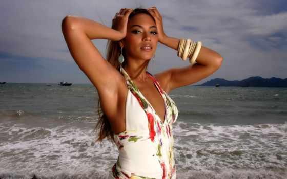 девушка, моря, море, devushki, красивая, девушек, красивых, fone, миг, запросу,