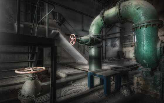 valve, труба, история, dimension, corporation, v-lvula, fortress, torreta, pantalla, команда, pistola