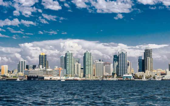 города, городов, архитектуры