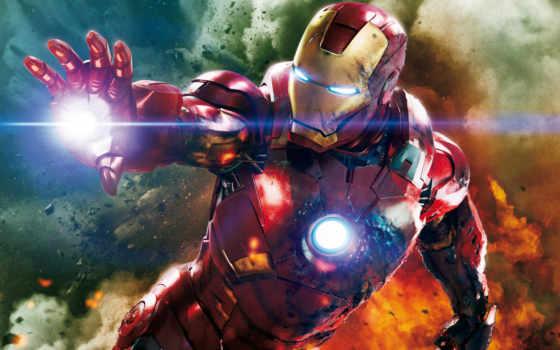мужчина, iron, сниматься