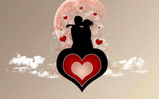 вместе, love, статусы, странно, moreover,
