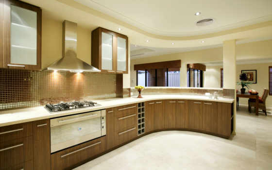 kitchen, modular, shaped, kitchens, колл, designer, об, pinterest, images, chandigarh, design,