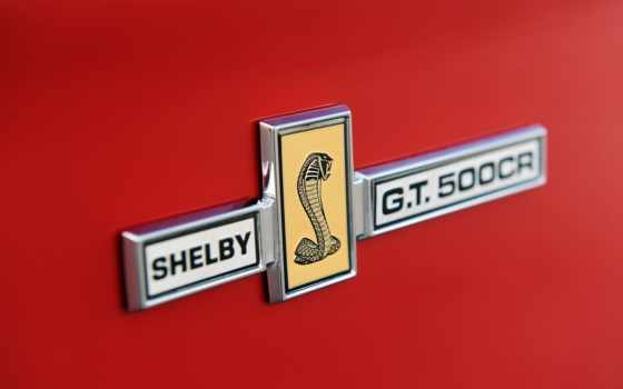 shelby, mustang,