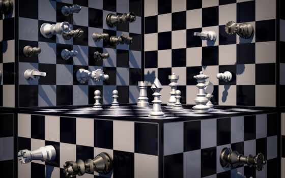 chess, доска, казахстан, game, polupravda, тема, today, queen, enjoy, который, музыка