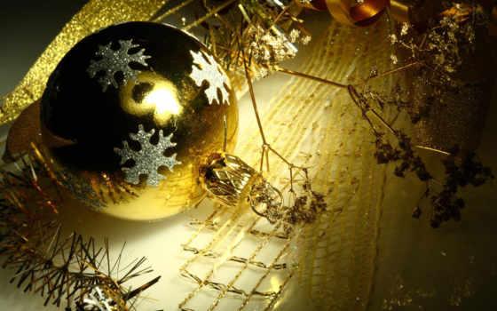 год, new, christmas Фон № 51308 разрешение 1920x1080