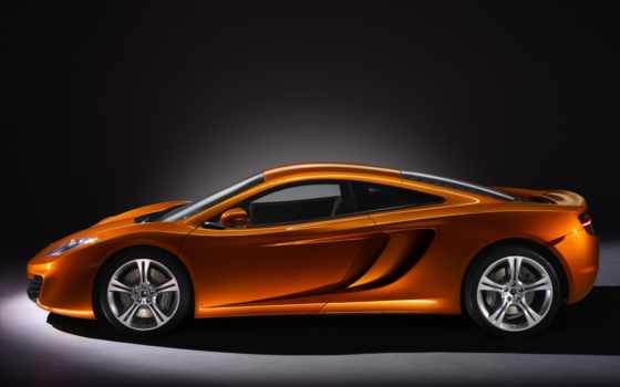 full, mclaren, vehicle, tesla, you,