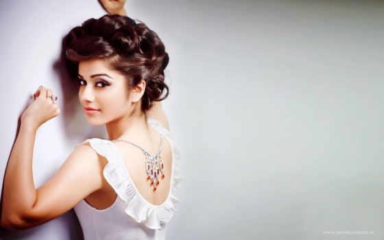 актриса, актрисы, индийские