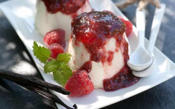 разные, десерты, desserts, темы, мб, векторные, eps, sweets, подборка, клипарт,