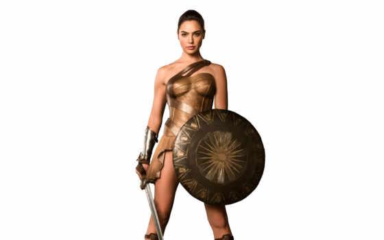 miracle, женщина, gadot, галь, сниматься, wonder, герой, cosplay, кинотеатр,